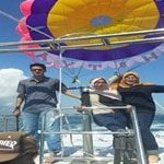 Tanjung Watersport